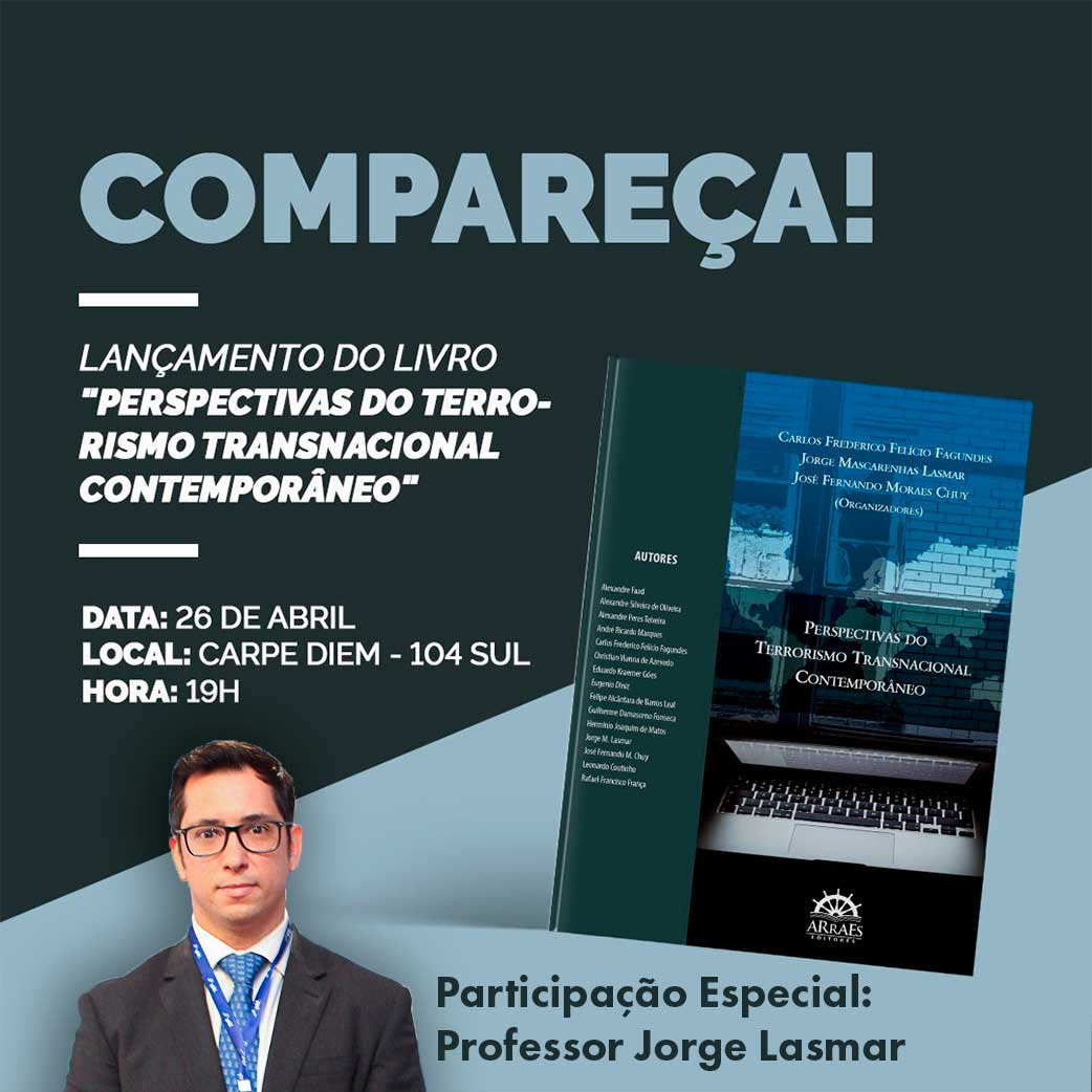 livro_ipld