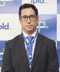 Jorge Lasmar - Membro da Comissão de Certificação do IPLD.
