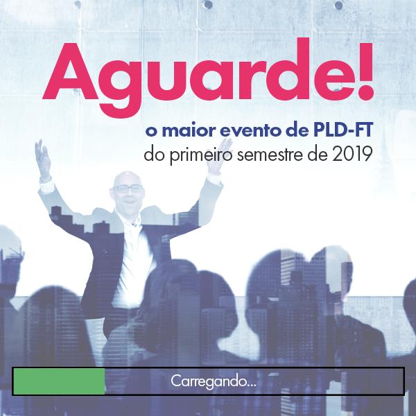 ipld_evento_junho