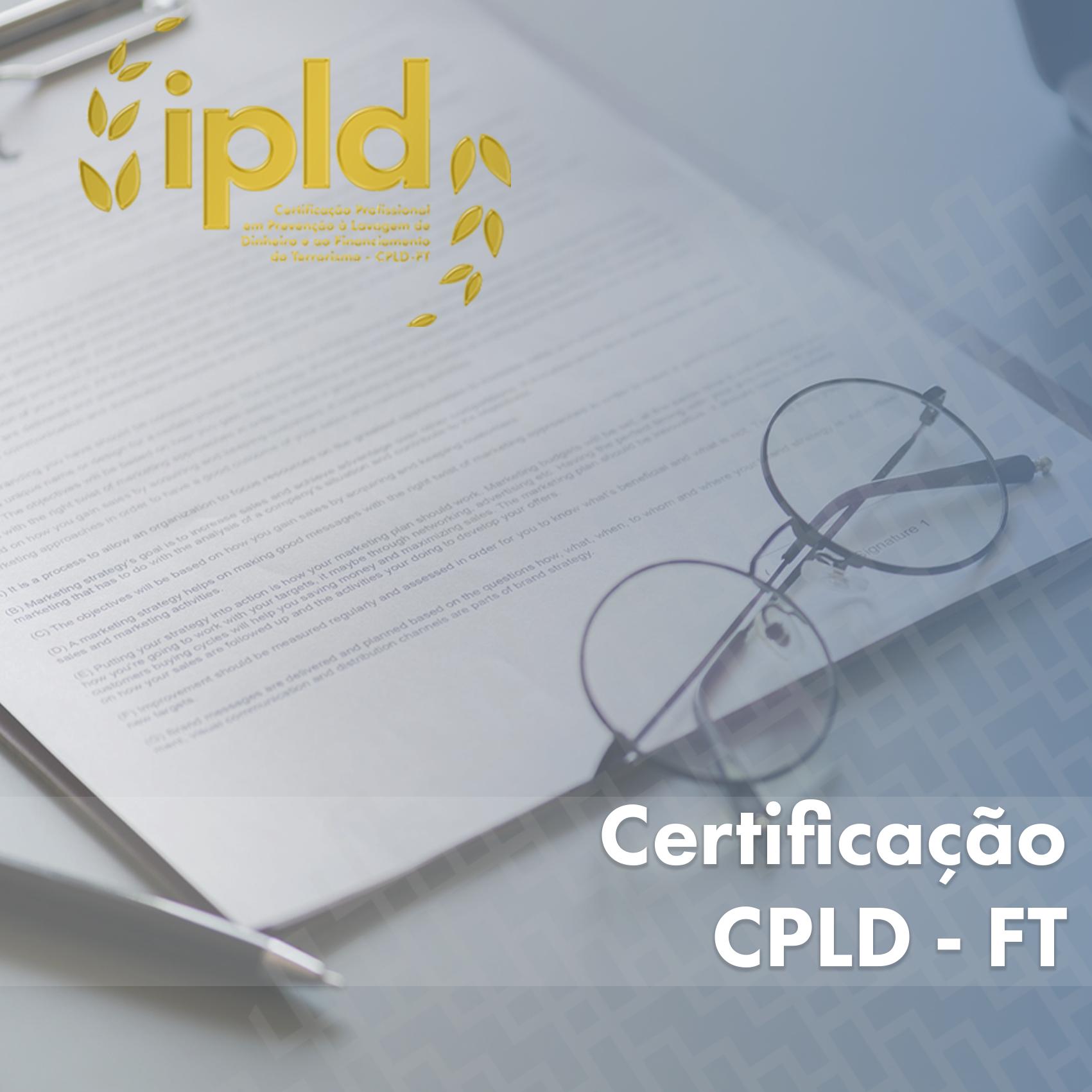 ipld_cpld_exame