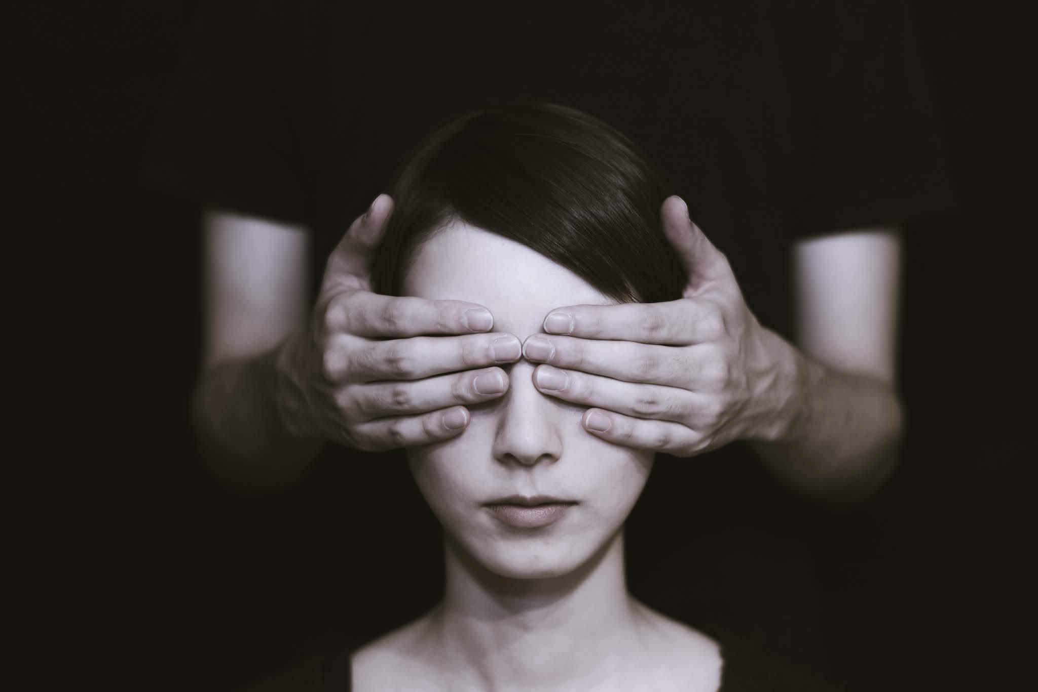IPLD-cegueira-deliberada