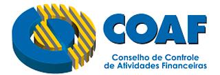 logo-coaf-ipld